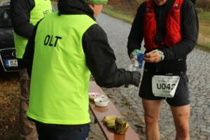 Großer Oberlausitzer 2019 - Thomas Garten, Romy Rasche