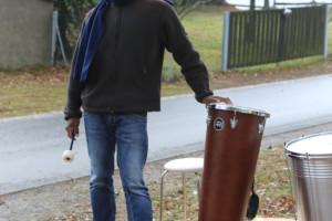 Impressionen 1. Oberlausitztrail - Christian Klinger