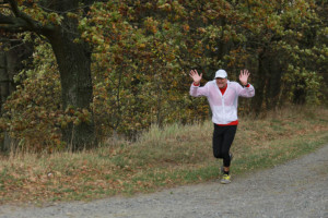 Kleiner Oberlausitzer 2019 - Thomas Garten, Romy Rasche
