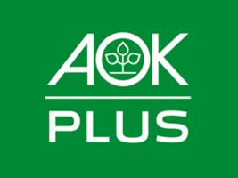 AOK Plus Bautzen