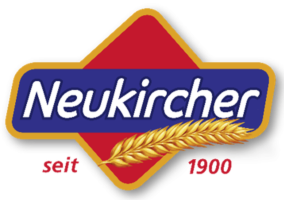 Neukircher Zwieback GmbH