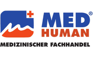 MED HUMAN