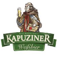 Kulmbacher Kapuziner Weißbier alkoholfrei