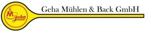 Geha Mühlen & Back GmbH