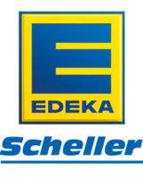 EDEKA Scheller