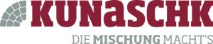 Betonwerk Kunaschk GmbH