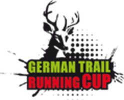 German Trail Running Cup