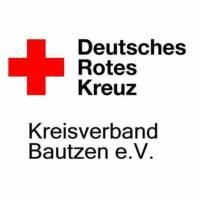 DRK - Kreisverband Bautzen e.V.
