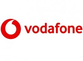 Vodafone Shop Bautzen